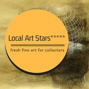 Foto de Local Art Stars