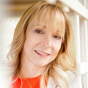 Susan Anthony Interiors's photo