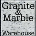 Granite And Marble Warehouse's profile photo