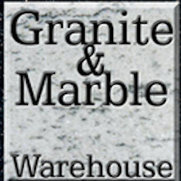Granite And Marble Warehouse's photo