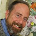 Jeff Raum Studios's profile photo