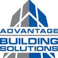 Advantage Building Solutions's profile photo