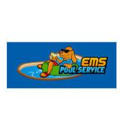 EMS Pool Service's photo