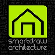 SmartdrawArchitecture's photo