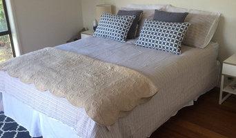 Ferntree Gully 4 Bed Brick Veneer