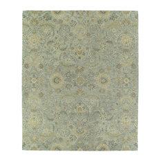 1st Avenue Penelope Wool Rug 8 X10