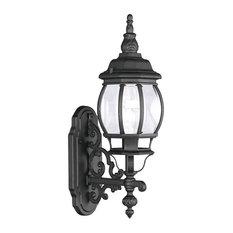 Livex Lighting Inc. - Livex Lighting 7520-04 Outdoor Lighting/Outdoor Lanterns - Outdoor Wall Lights and Sconces