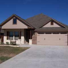 Modern Amenity Homes Inc College Station Tx Us 77840