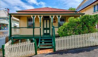 Metal Roofing Paddington Brisbane – Ozroofworks