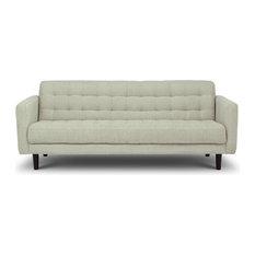 Harriett 3 Seat Sofa Sofas