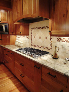 pictures of kitchen tiles need backsplash ideas 4219