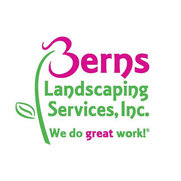 Berns Landscaping Services, Inc.'s photo
