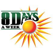 Foto de 8 Days a Week Lawn Sprinkler Systems