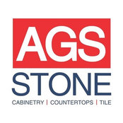 AGS Stone's photo