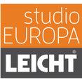 Studio Europa Leicht's profile photo