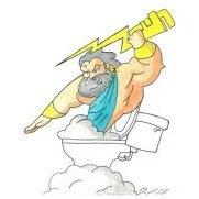 Zeus Plumbing Inc's photo