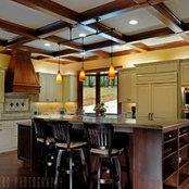 Marsico Custom Homes, Inc.'s photo