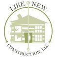 Like New Construction's profile photo