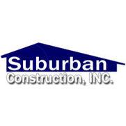 SUBURBAN CONSTRUCTION's photo