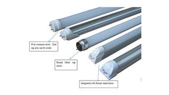 T8 18W 1200mm LED Tube