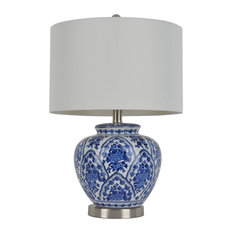 50 Most Popular Table Lamps For 2019 Houzz