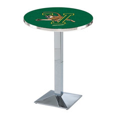 Vermont Pub Table by Holland Bar Stool Company
