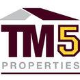 TM5 Properties's profile photo