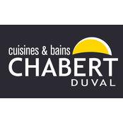 Photo de Cuisine Chabert Duval Clermont-fd