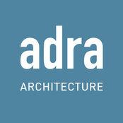 Adra Architecture LLC's photo
