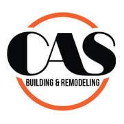 CAS Building & Remodeling, LLC's photo
