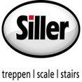 Foto di profilo di Siller Stairs
