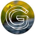 Gravel To Gold, Inc.'s profile photo