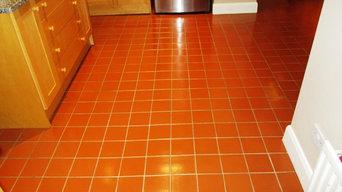Franklean Carpet & Tile Cleaning