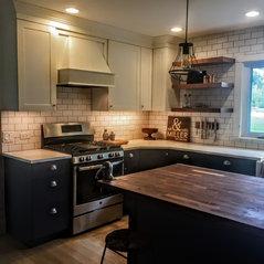 Heartland Cabinet Supply - Crystal Lake, IL, US 60014