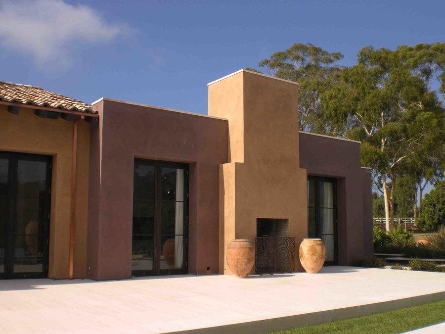 Malaga at Rancho Santa Fe