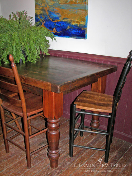 quotthe rustic furniture brings country. Tables - Reclaimed Barn Wood Farm Dining Quotthe Rustic Furniture Brings Country N