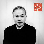 Yoshi Architectsさんの写真