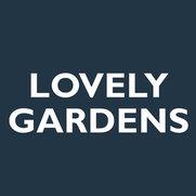 Lovely Gardens's photo