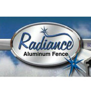 Radiance Aluminum Fence  Inc.'s photo