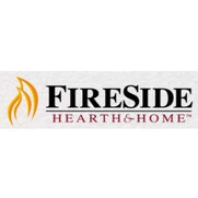 FireSide Hearth & Home's photo