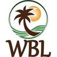 West Bay Landscape Inc's profile photo
