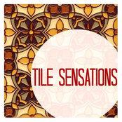 Tile Sensations's photo