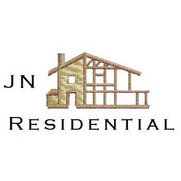 J. N. Residential, Inc's photo