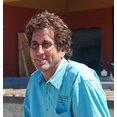 Foto de perfil de Tom Ralston Concrete
