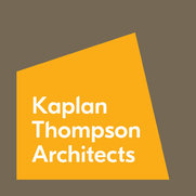 Kaplan Thompson Architects's photo