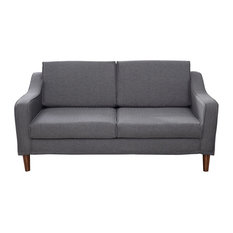 Love Seats Save Up To 70 Houzz