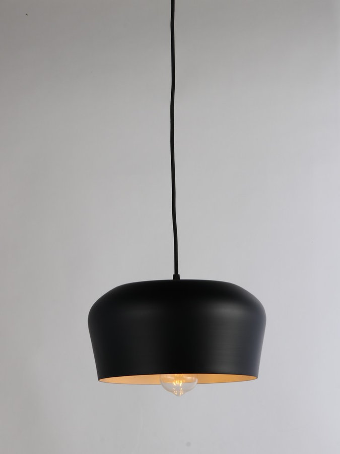 Beaut 1-light Pendant, JLS10307