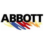 Abbott Paint and Carpet