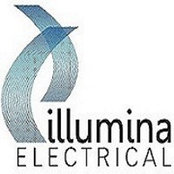 illumina Electrical's photo
