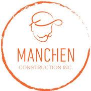 Manchen Construction, Inc.'s photo